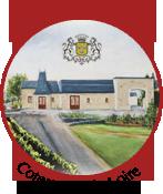 Chateau de Putille